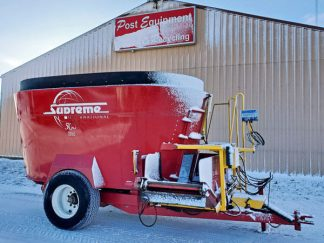 Supreme-500T-Vertical-Mixer-Wagon
