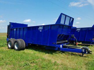 JBS-2248-Vertical-Beater-Manure-Spreader-ID3410