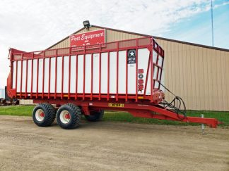 Meyer-8126-Forage-Wagon-ID3430-
