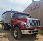 Penta-1120-Vertical-Mixer-IH-Truck