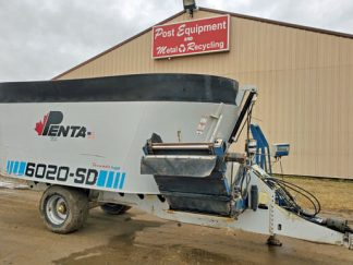 Penta-6020SD-Vertical-Mixer-Wagon