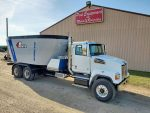 Penta-9830-Vertical-Mixer-on-2020-Western-Star
