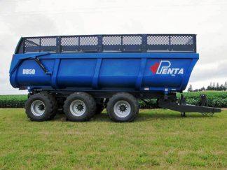 Penta-DB50-DumpBox-ID3414