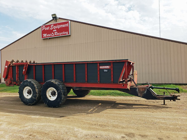 Spread-All-22T-Horizontal-Beater-Manure-Spreader-ID3408-1