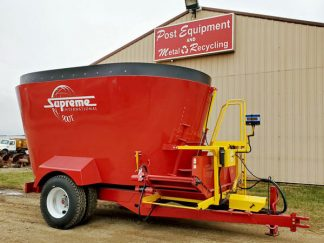Supreme-900T-Vertical-Mixer-Wagon