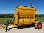 Haybuster-2665-shortcut-bale-processor-ID3443
