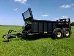 Meyers-VB750-Manure-Spreader-ID3436