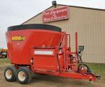 NDE-FS550L-Feed-Mixer-Wagon