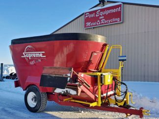 Supreme-600T-Verical-Mixer-Wagon