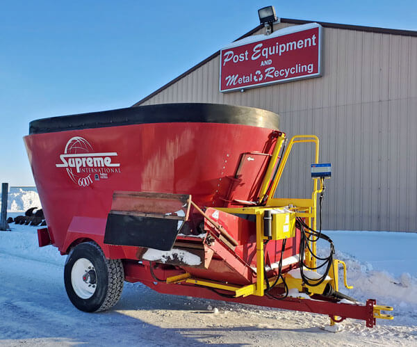 Supreme-600T-Verical-Mixer-Wagon
