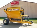 Bale-King-5300-Bale-Pocessor-ID3462