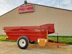Kelly-Ryan-5x12-Feeder-Wagon