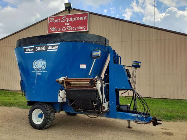 SAC-3650-Vertical-Mixer-Wagon