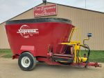 Supreme-600T-Vertical-Mixer-Wagon
