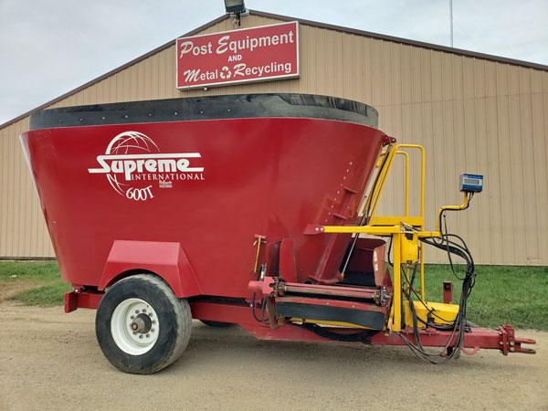 Supreme-600T-Vertical-Mixer-Wagon