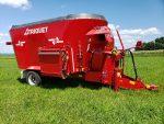 Trioliet-2-1800-Vertical-Mixer-Wagon