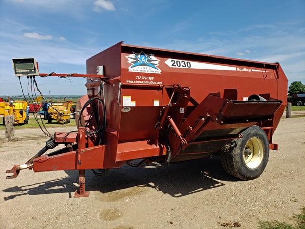 SAC-2030-Mixer-Wagon-ID3476