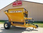 Bale-King-5300-Bale-Processor-ID3490