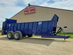 JBS-2648-Vertical-Beater-Manure-Spreader