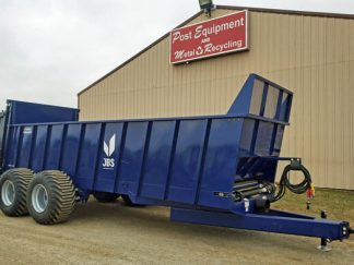 JBS-2448-Vertical-Beater-Manure-Spreader