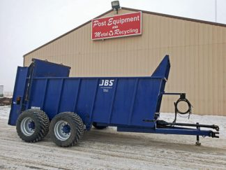 JBS-VMEC-1648-Vertical-Beater-Manure-Spreader