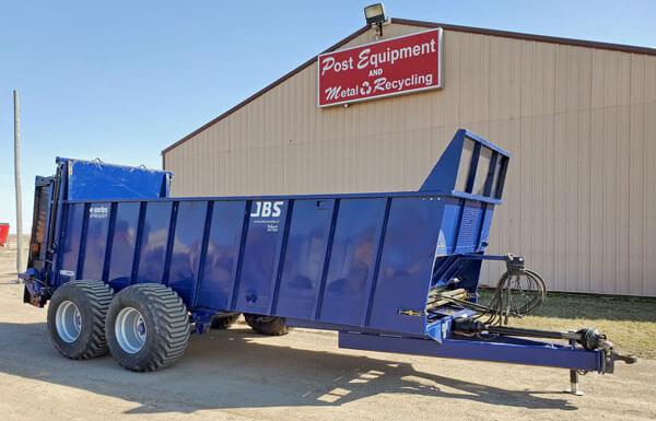 JBS-VMEC-2248-Manure-Spreader
