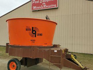 Roto-Grind-760-Tub-Grinder