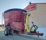 Supreme-500S-Vertical-Mixer-Wagon