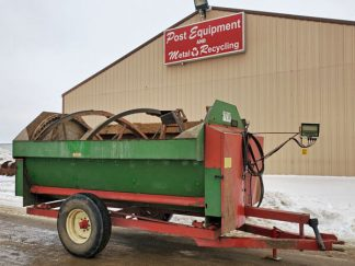 Farm-Aid-340-Reel-Mixer-Wagon
