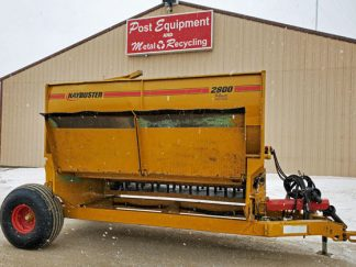 Haybuster-2800-Bale-Processor