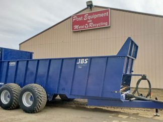 JBS-2248-Vertical-Beater-Manure-Spreader