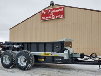 Meyers-3750-Manure-Spreader