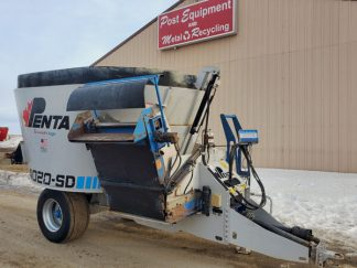 Penta-4020-SD-Vertical-Mixer-Wagon