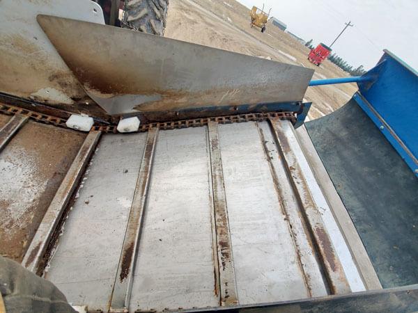 Penta-4020-SD-Vertical-Mixer-Wagon