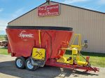 Supreme-1200T-Vertical-Mixer-Wagon