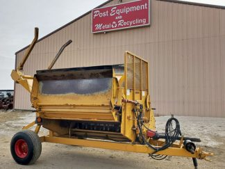 Haybuster-2655-Bale-Processor