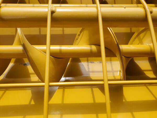 Henke-1254-Roller-Mill