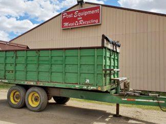 John-Deere-Dump-Box-GS500