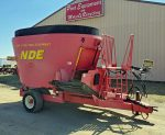NDE-702-Vertical-Mixer-Wagon