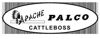 Papache Palco Cattleboss