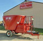 Jaylor-1350-Vertical-Mixer-Wagon