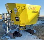 LEO-Agriculture-70350-ST-Stationary-Vertical-Mixer