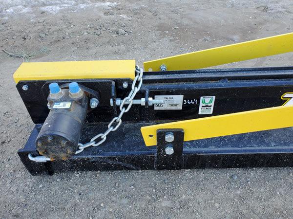 MDS-16'-Tire-Gator-TG6160