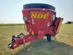 NDE-1502-Vertical-Mixer-Wagon