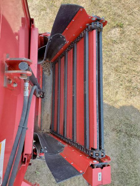 NDE-1502-Vertical-Mixer-Wagon