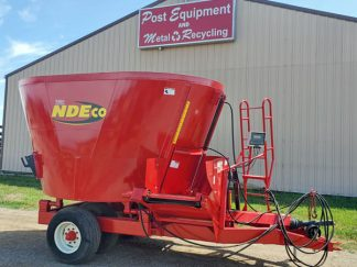 NDE-500-Vertical-Mixer-Wagon