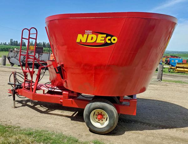 NDE-500-Vertical-Mixer-Wagon