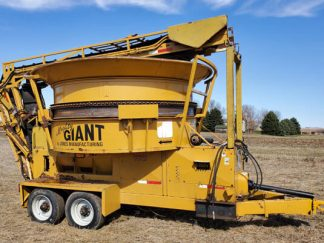 2007-Jones-Mfg-Mighty-Giant-Tub-Grinder-2015