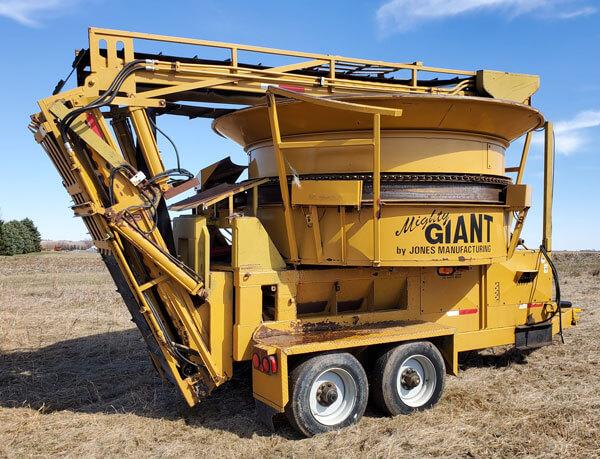 2007-Jones-Mfg-Mighty-Giant-Tub-Grinder-2015
