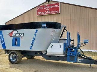 Penta-6030-Vertical-Mixer-Wagon